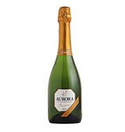 Vinho Branco Aurora Espumante Prosecco 750ml