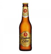 Cerveja Brahma Extra 355ml
