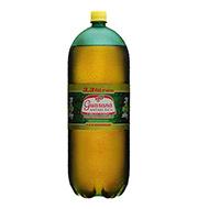 Refrigerante Guaraná Antarctica Garrafa Pet 3
