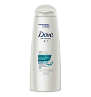 Shampoo Dove Damage Therapy 200ml