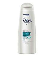 Shampoo Dove Damage Therapy 200ml