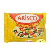 Tempero Arisco Para Legumes Verduras E Arroz