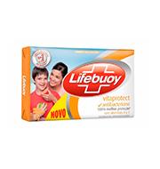 Sabonete Lifebuoy 90g Vitaprotect