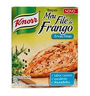 Meu File De Frango Knorr Ervas Finas 35g – 5