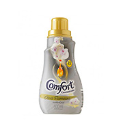 Amaciante Comfort Oleos Essenciais 500ml Harm