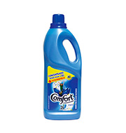 Amaciante Comfort Concentrado Original 2l Pet