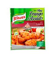Tempero Knorr Meu Frango Assado 23g Caipira