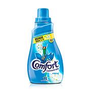 Amaciante Comfort Concentrado 1lt Original
