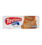 Biscoito Nestlé Tostines Maizena 200g