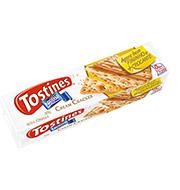 Biscoito Tostines Crem Cracker 200g