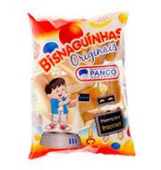 Pão Bisnaguinha Panco