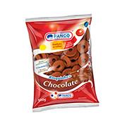 Biscoito Rosquinha Panco 500g Chocolate Pacot