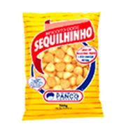 Biscoito Panco 500g Sequilhinhos Pacote