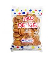 Pao De Mel Panco 500g Tradicional Pacote