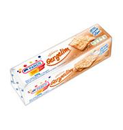 Biscoito Cracker Panco 200g Gergelim Pacote