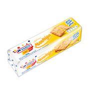 Biscoito Cracker Panco 200g Manteiga Pacote