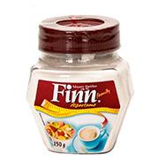 AdoÇante Po Finn Family 150g
