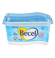 Becel Original Sem Sal