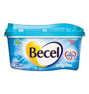 Becel Original Com Sal