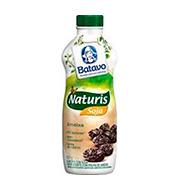 Iogurte Batavo Naturis 900g Ameixa