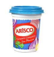 Tempero Completo Arisco S Pimenta 300g