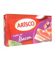 Caldo Arisco Bacon 57g