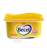 Margarina Becel Manteiga Com Sal 250g