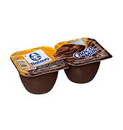 Sobremesa Choco Milk Batavo 200g