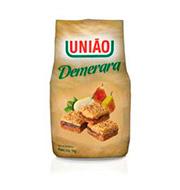 Açúcar União Naturale Pacote 1 Kg Pacote