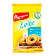 Biscoito Amanteigado Leite 335g