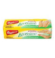 Bauducco Cracker Levíssimo Integral 200g