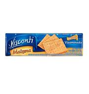 Biscoito Maizena Visconti Vitaminado 150g