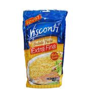 Batata Palha Visconti Extra Fina 120g
