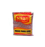 Hikari Trigo Para Kibe 500g Pacote