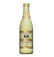 Cerveja Bohemia Confraria Long Neck 315ml