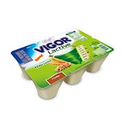 Iogurte Vigor Lactive 540g 7 Graos