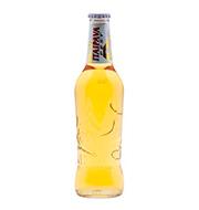 Cerveja Itaipava Fest Long Neck 350ml