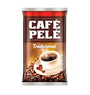 Café Pelé Tradicional 250g Almofada