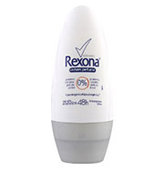 Desodorante Rexona Roll-on Women S/perfume 50