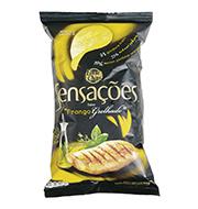 Batata Elma Chips Sensações Frango Grelhado 9