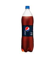 Refrigerante Refrig Pepsi 1 5l