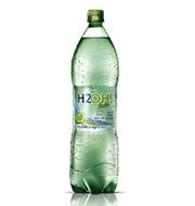 H2oh Limão 1,5lt