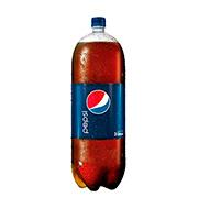 Refrigerante Pepsi Cola 3,3l