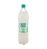 Refrigerante H2oh Limoneto Pet 1,5l