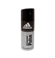 Desodorante Adidas Aerosol 150ml Masc Dynamic