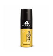 Desodorante Adidas Aerosol 150ml Masc Victory