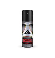 Desodorante Adidas Aerosol 150ml Masc Extreme