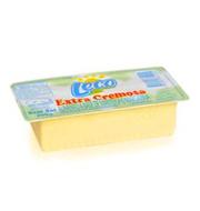 Manteiga Leco Sem Sal Pote 200 g