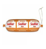 Mortadela Sadia Sadilar 500g
