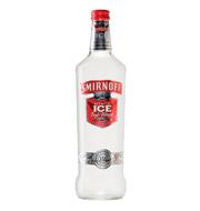 Drink Smirnoff Ice